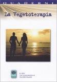 La Vegetoterapia - Libro