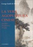 La Vera Agopuntura Cinese