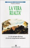 La Vera Realtà  - Libro