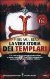 La Vera Storia dei Templari