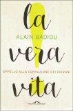 La Vera Vita - Libro