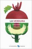 La Verdura - Libro