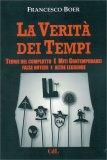 La Verità dei Tempi - Libro