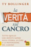 eBook - La Verità sul Cancro