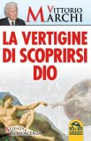 eBook - La Vertigine di Scoprirsi Dio