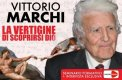 Video Download - La Vertigine di Scoprirsi Dio