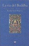 La Via del Buddha - Libro
