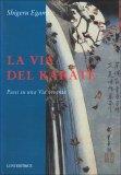 La Via del Karate  - Libro