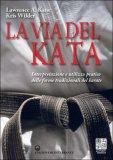 La Via del Kata - Libro