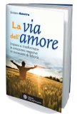 La Via dell'Amore + DVD