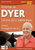 La Via Dell'armonia - DVD