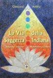 La Via della Saggezza Indiana - Libro