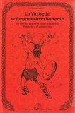 La Via dello Sciamanesimo Boreale - Libro