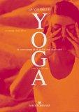 La Via dello Yoga  - Libro