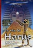 La Via di Horus  - DVD