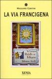 La Via Francigena