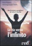 La via Verso l' Infinito  - CD