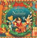 La Vigilia di Natale - Libro