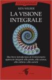La Visione Integrale - Libro