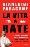 La Vita a Rate — Libro