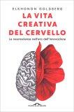 La Vita Creativa del Cervello — Libro
