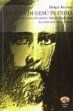La Vita di Gesù in India