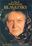 La Vita di Helena Petrovna Blavatsky — Libro