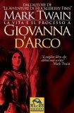 eBook - La Vita e il Processo a Giovanna d'Arco