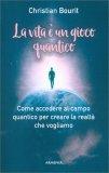 La Vita è un Gioco Quantico - Libro