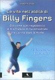 La Vita nell'Aldilà di Billy Fingers - Libro