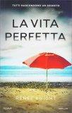La Vita Perfetta - Libro