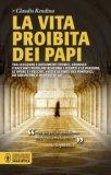 La Vita Proibita dei Papi  - Libro