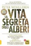 eBook - La Vita Segreta degli Alberi