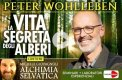 Video Download - La Vita Segreta degli Alberi