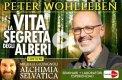 Video Download - La Vita Segreta degli Alberi