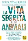 eBook - La Vita Segreta degli Animali - EPUB