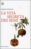 La Vita Segreta dei Semi — Libro