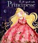 La Vita Segreta delle Principesse