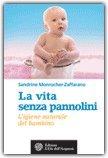 La Vita Senza Pannolini