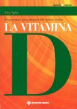 La Vitamina D - Libro