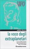 La Voce degli Extraplanetari - Libro
