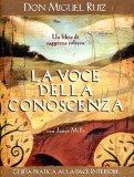 La Voce della Conoscenza   - Libro