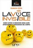 La Voce Invisibile - Libro