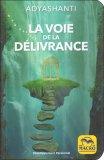 La Voie De la Délivrance - Libro