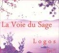 La Voie du Sage - Tao 2 - CD
