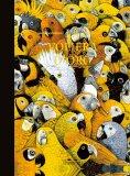 La Voliera d'Oro - Libro