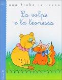 La Volpe e la Leonessa  - Libro