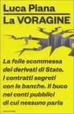 La Voragine - Libro