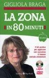 La Zona in 80 Minuti  - DVD
