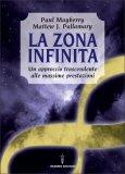 La Zona Infinita - Libro
